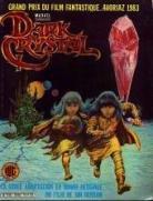 Dark Crystal édition Kiosque