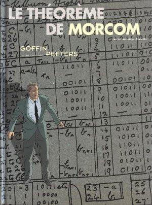 Le théorème de Morcom édition simple