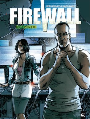Firewall 2 - Qui perd gagne