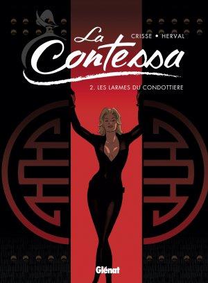 La Contessa T.2