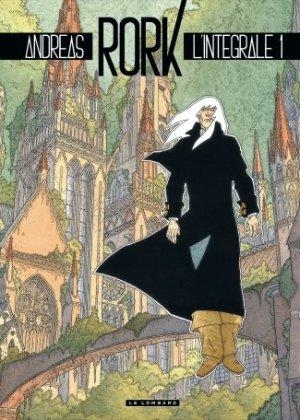 Rork édition intégrale
