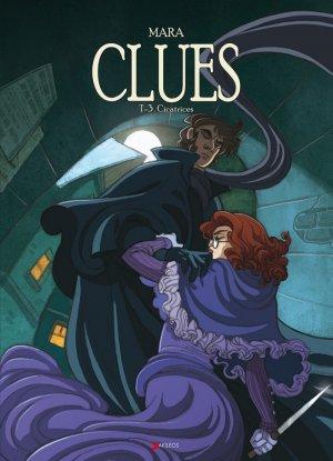 Clues #3