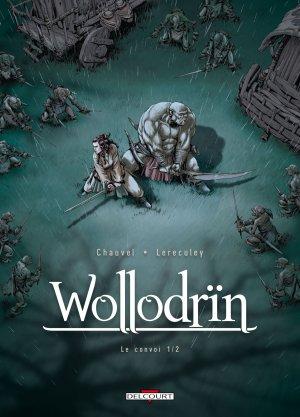 Wollodrïn T.3