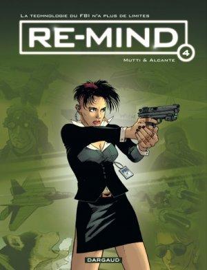Re-mind T.4