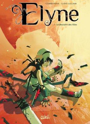 Elyne T.1