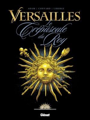 Versailles T.1