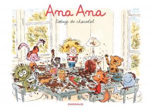 Ana Ana # 2
