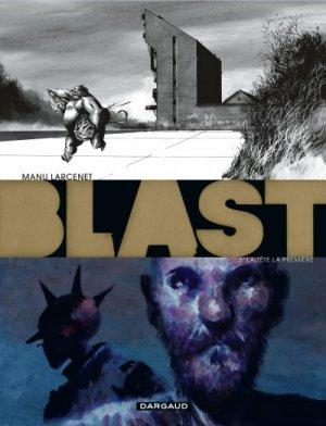 Blast T.3