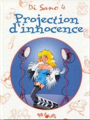 Innocence 4 - projection d'innocence