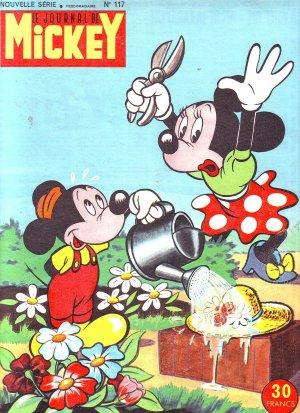 Le journal de Mickey 117