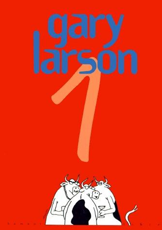 Gary Larson édition Simple
