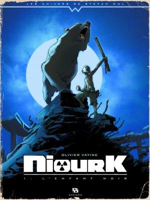 Niourk T.1