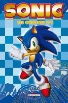 Sonic # 2