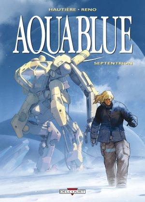 Aquablue T.13