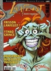 Lanfeust Mag # 102