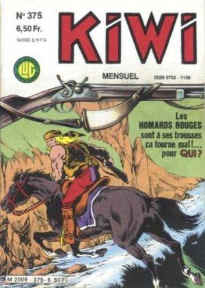 Kiwi 375