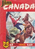 Jim Canada