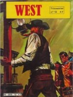West édition Simple