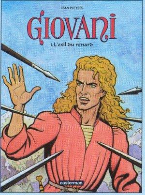 Giovani édition Simple 1999