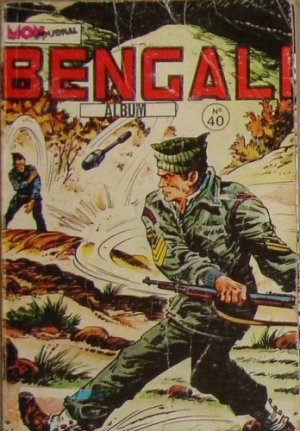 Bengali édition Intégrale