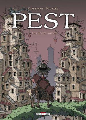Pest T.2