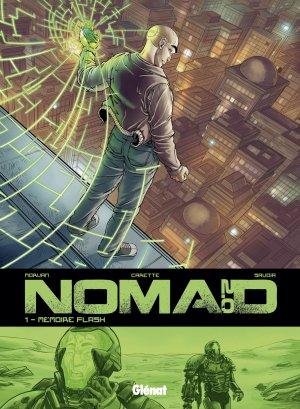 Nomad 2.0 T.1