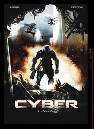 Cyber T.1