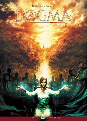 Dogma T.2