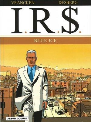 I.R.S. édition Intégrale
