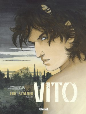 Vito T.1