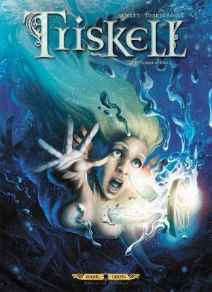 Triskell T.4