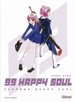99 Happy Soul
