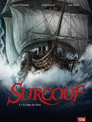 Surcouf T.2