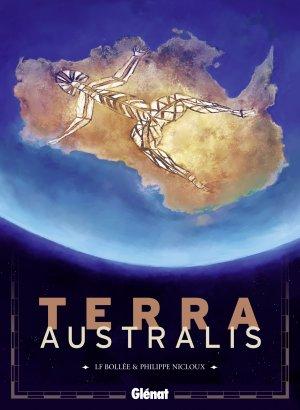 Terra Australis édition simple