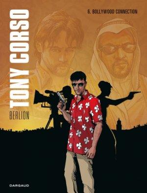 Tony Corso T.6