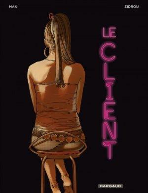 Le client #1