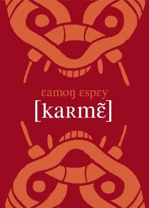 Carmin édition simple