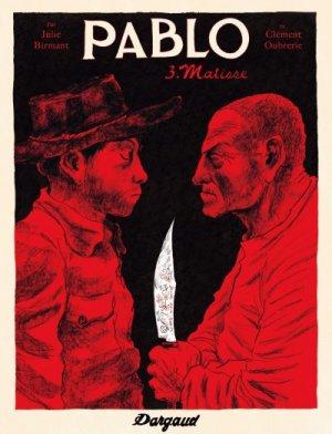 Pablo T.3