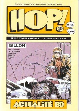 Hop ! édition Simple