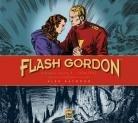 Flash Gordon (Moore) édition intégrale