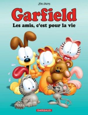 Garfield # 56