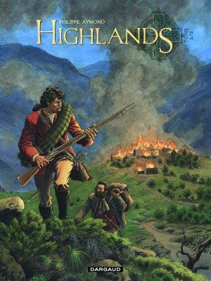Highlands T.2