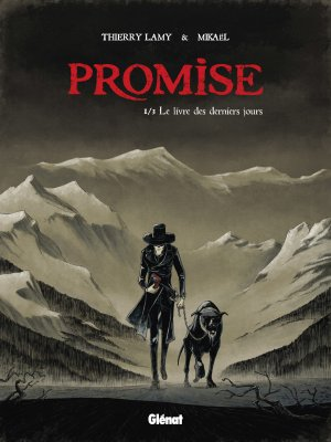 Promise édition simple