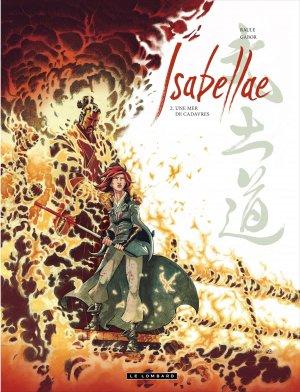 Isabellae T.2