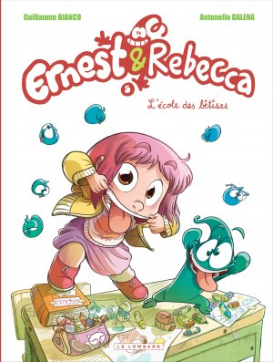 Ernest & Rebecca T.5