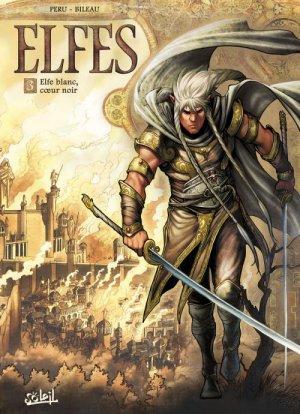 Elfes # 3
