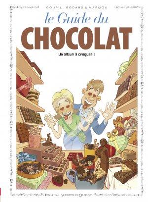 Les guides en BD édition Réédition 2000