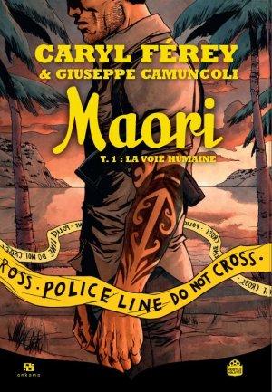 Maori T.1