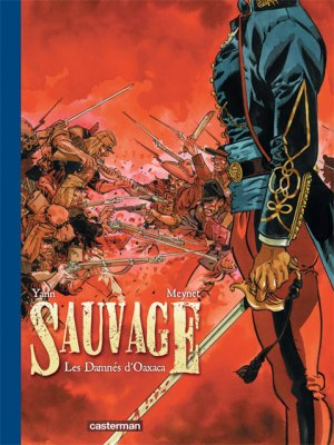 Sauvage édition deluxe