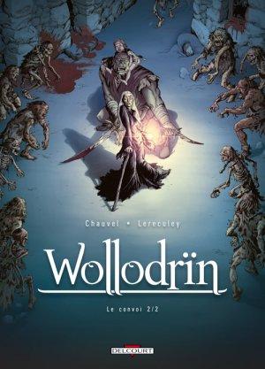 Wollodrïn T.4